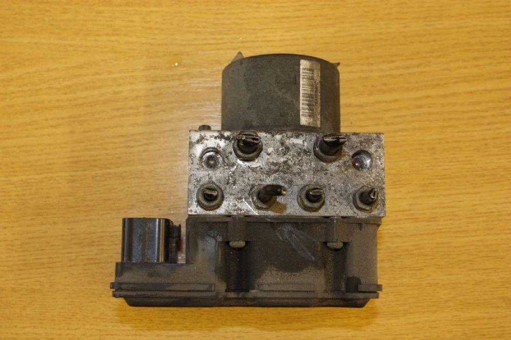Fuel Pump Relay Electrical Mk3 Mondeo Talkfordcom